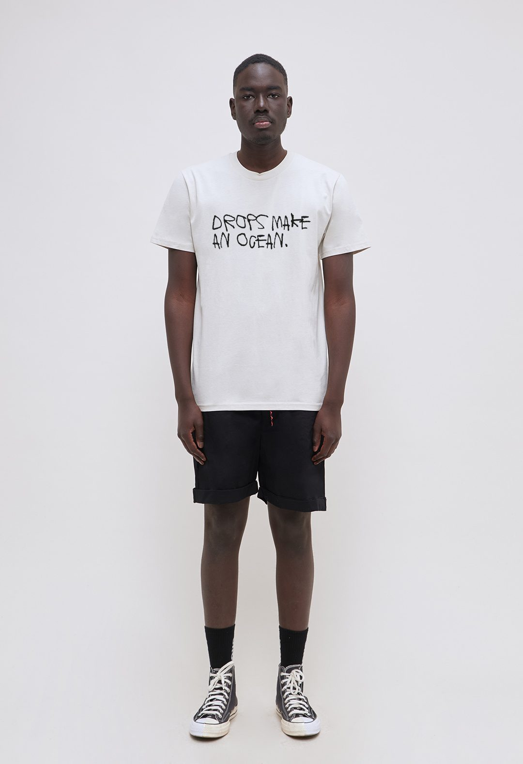 S21TED-EA OFFWHITE_2